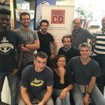 Concilio rejoint l'incubateur TECH CARE deParis&Co