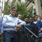 Concilio lève 3 millions d'euros : de nouveaux services à venir