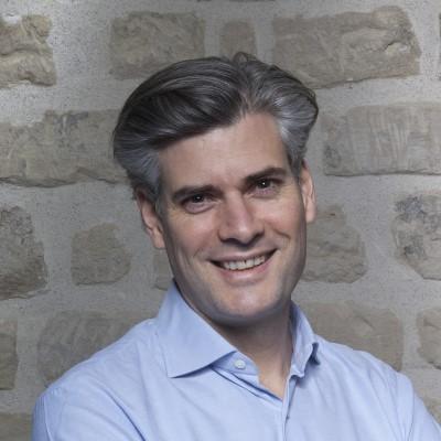 Florian Reinaud