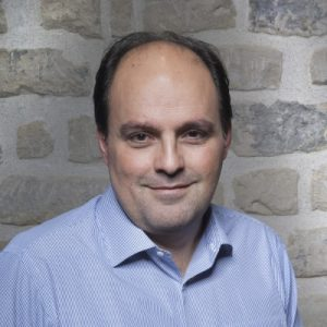 Georges Aoun