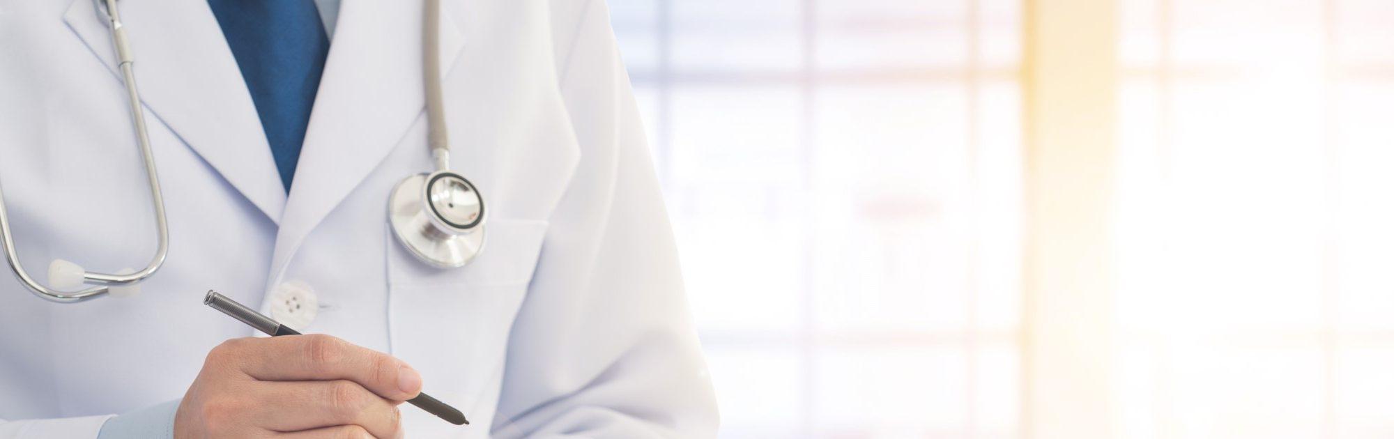 Check up - bilan santé - Concilio