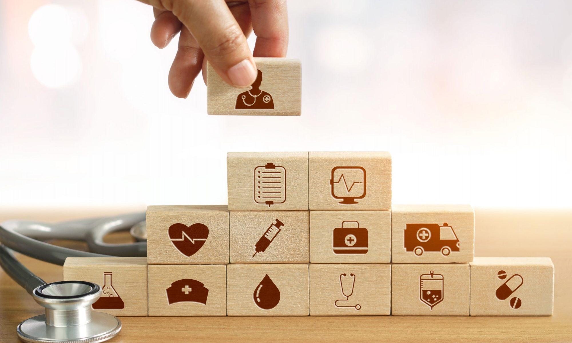 Téléconsultation : une brique supplémentaire à l(accompagnement santé Concilio