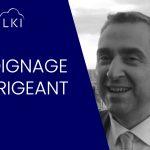 Vincent Branger, dirigeant : comment booster sa marque employeur