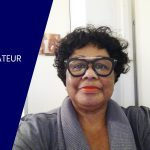 Du bilan santé à la recommandation de médecin : le parcours de Maryse, fidèle utilisatrice Concilio