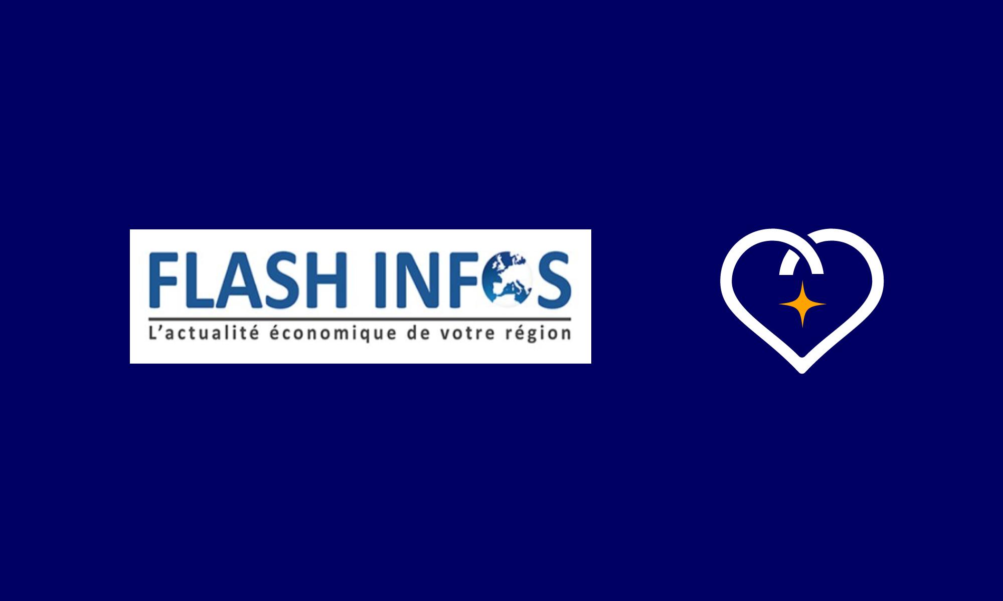 Flash infos : Concilio prépare une levée de fonds