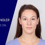 Découvrez Isabelle Gengler, médecin ORL en consultation à distance pour Concilio