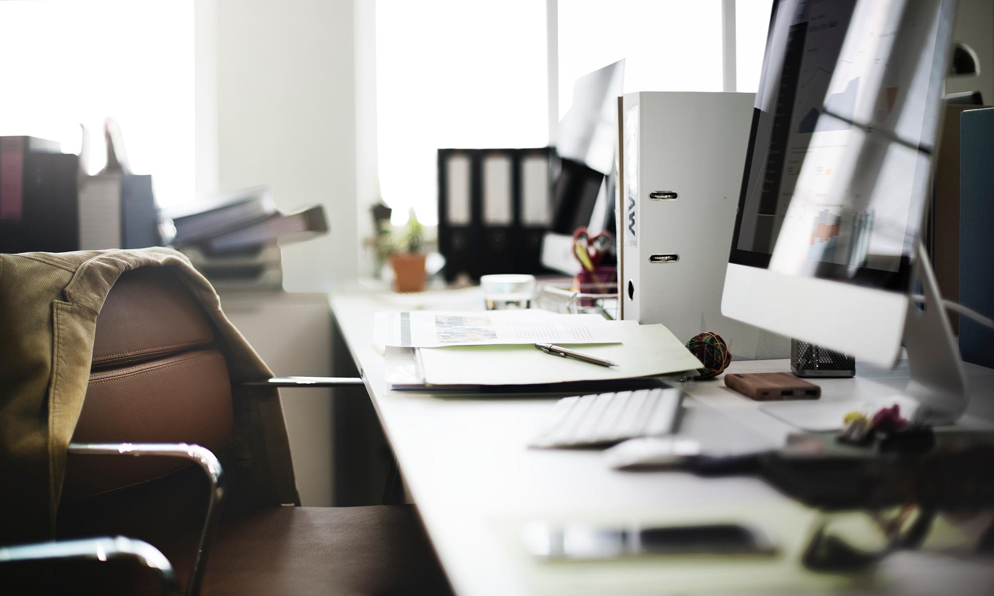 Les problématiques de santé des salariés coûtent 9 milliards d'euros par an aux entreprises