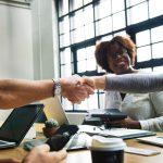 La santé des collaborateurs, un véritable booster de la marque employeur