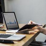 Sondage Opinion Way «Les salariés et la santé en entreprise»: la presse en parle