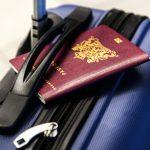 Comment répondre efficacement aux besoins de santé des expatriés ?