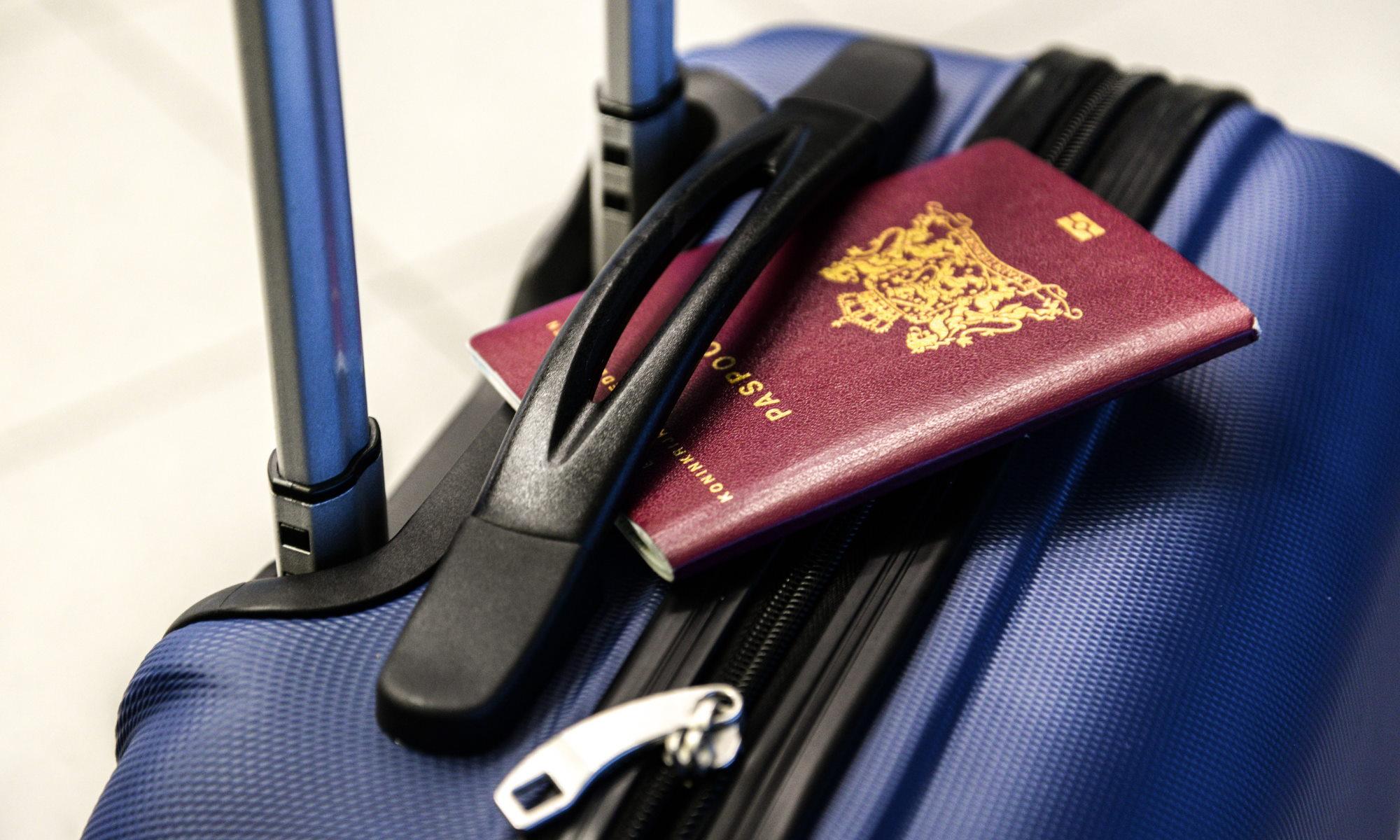 Comment répondre efficacement aux besoins de santé des expatriés