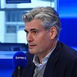 Interview de Florian Reinaud sur Europe 1 : Concilio, la solution de conciergerie médicale