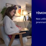 [VIDEO] Testimony : Concilio's team & users speak out